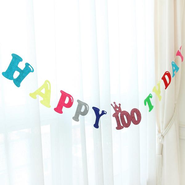 [ ������100THDAY������] - ��ƮDIY , ������ļ�ǰ , ����ġ , ������Ƽ , ����������ġ , Ȩ��Ƽ